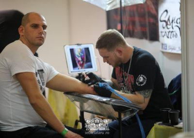 timitattooexpo-2018 (47)