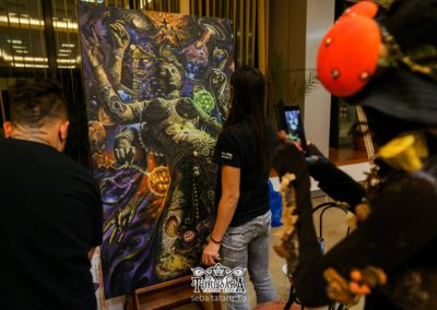 timitattooexpo-2018 (5)