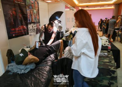 timitattooexpo-2018 (50)