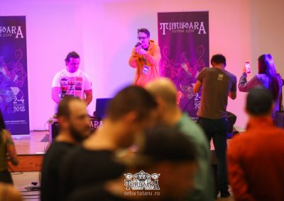 timitattooexpo-2018 (55)