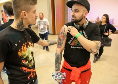 timitattooexpo-2018 (56)