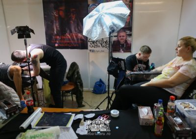 timitattooexpo-2018 (6)