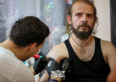 timitattooexpo-2018 (9)